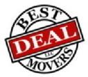 Moving Company Reviews Atlanta & Alpharetta | Best Deal Movers, LLC : | Expert Movers | Scoop.it