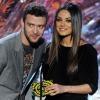 MTV: Faz premiações em noites de gala | Eliane Meira | Scoop.it