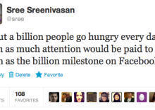 Four lessons from a single successful tweet | Malaysian Youth Scene | Scoop.it