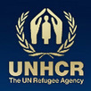 Nansen Refugee Award nominations are open to recognise outstanding work on behalf of the forcibly displaced | Awards Recognising Contributions to Social Change | Scoop.it