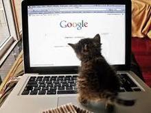 Creating Creative Titles | Social Media Today | Digital-News on Scoop.it today | Scoop.it