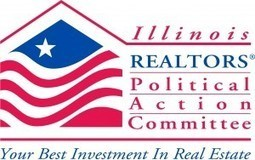 Have you protected your business yet by giving to RPAC? | Real Estate Plus+ Daily News | Scoop.it