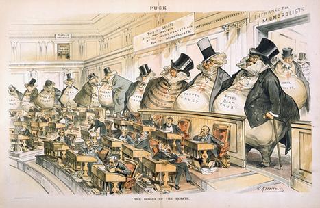 A pragmatist's view on politics | Society and politics | Scoop.it