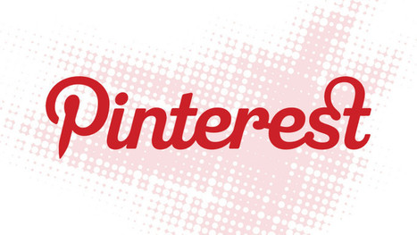 Pinterest's New Visual Search Results Won't Have Ads | Pinterest | Scoop.it
