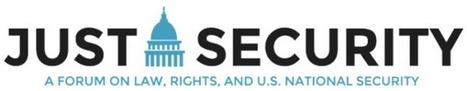 NSA SEXINT is the Abuse You've All Been Waiting For | Digital Footprint | Scoop.it