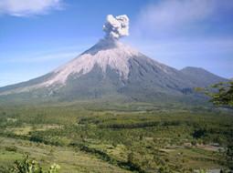 7 Objek Wisata Lumajang Terpopuler | wisata indonesia | Scoop.it