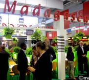 Madagascar a accueilli plus de 255.000 touristes en 2012   tendances voyage tourisme et hôtellerie   Scoop.it