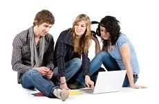 Passez vos annonces , job étudiant, Logement, colocation, cours particuliers- Annonceetudiant.com | Trouver un logement etudiant , job et stage étudiant, colocation | Scoop.it