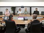 Cisco ouvre ses offres de télépresence aux PME | Cleantech Republic | greenit | Scoop.it