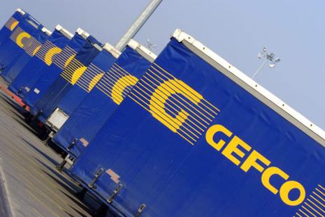 STRATEGIE GLOBALE - Gefco : la diversification et l'international pour moteurs | MANAGEMENT des ENTREPRISES | Scoop.it