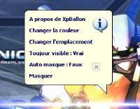 6. Comment supprimer les info bulles. Optimiser Windows XP | Cours Informatique | Scoop.it