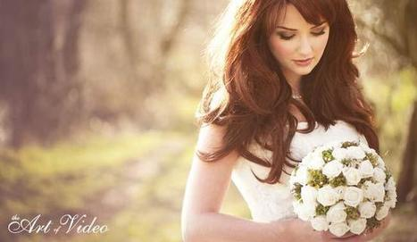 Wedding Photographers | Sign Up | The Art of Video | The Art Of Video | Scoop.it