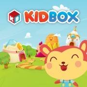 Mi valoración sobre: KidBox (navegador de internet para niños) | infoPadres | Scoop.it
