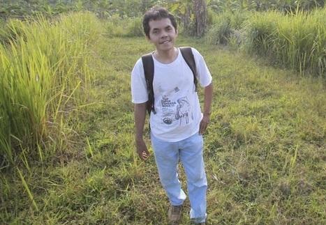 L'organisation paysanne SPI lutte pour la souveraineté alimentaire en Indonésie | Questions de développement ... | Scoop.it