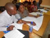 IFADEM-RDC / Katanga : ateliers de formation de formateurs | IFADEM : Initiative francophone pour la formation à distance des maîtres | Formation initiale et continue des instituteurs | Scoop.it