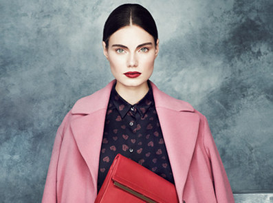 Sponsored Article Who is France's most fashionable femme fatale? - The Local.fr   fashionable women   Scoop.it