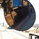FMCSA expands out-of-service order ability, increases fines for violations | Trucking News and Updates | Scoop.it