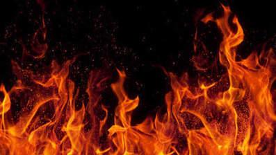 Dronken ouders laten 4 kinderen sterven in brand | MaCuSa max | Scoop.it