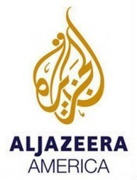 The Daily Beast: Can Al Jazeera America 'Save American ... | The Multimedialist | Scoop.it