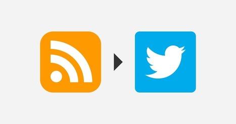 Esidoc (nouveau document) --> publie un tweet | Apprivoisons Esidoc | Scoop.it