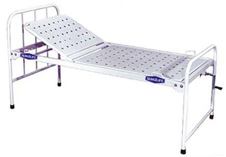 Medrent - Hospital Beds on Hire in Delhi | Medrent: Hospital Instruments Services | Scoop.it