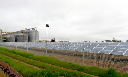 Solar Beats Natural Gas in Game-Changing Court Ruling | EcoWatch | Sustainability | Scoop.it