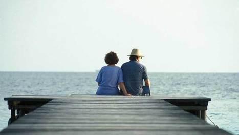 Les nouveaux retraités en forte hausse | Chronique d'un pays où il ne se passe rien... ou presque ! | Scoop.it