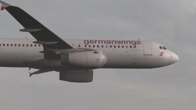Pilots blamed for deliberate plane crash deaths | Vloasis sci-tech | Scoop.it