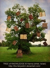 Ερευνητικές εργασίες και... όχι μόνο: Δωρεάν, νόμιμο, διάβασμα ή/και κατέβασμα λογοτεχνικών βιβλίων | Education Greece | Scoop.it
