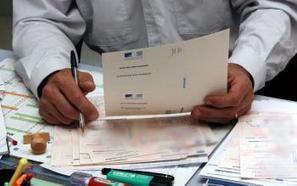 Vote par procuration : ça prend 5 mn et c'est important  - La Dépêche | Vallée d'Aure - Pyrénées | Scoop.it