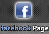 Facebook Page App | Android | Java | ChupaMobile | android source code | Scoop.it