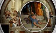 La Scuola di Atene di Raffaello - video | Capire l'arte | Scoop.it