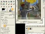 GIMP Image Editor for Windows | Internet Tools for Language Learning | Scoop.it