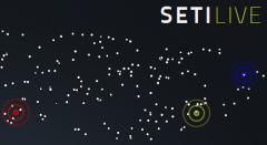 SETI Live | omnia mea mecum fero | Scoop.it