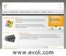 evok www.evok.com EVOK Solutions et Services Informatiques ... | EVOK Solutions Informatiques à Fribourg Lausanne et Genève | Scoop.it