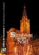 OT STRASBOURG   Vive Noël !   Scoop.it