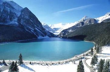 Cambios en el río Mackenzie afectarán al clima mundial según científicos | Agua | Scoop.it