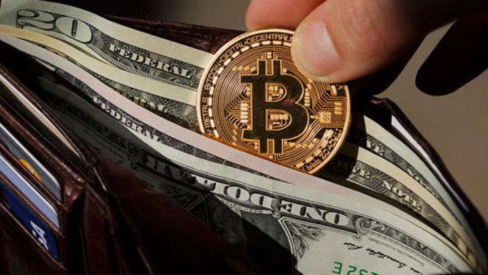 The rise of alternative currencies - MoneyWeek | money money money | Scoop.it