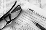 Principal Real Estate Investors Releases 2015 U.S. Commercial Real        Estate Outlook | Commercial Real Estate Investment | Scoop.it