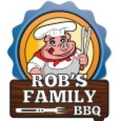 Rob's Family BBQ   Robs Family   Scoop.it