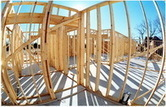 Not All Renovations Positively Impact Property Values   Home Renovation   Scoop.it