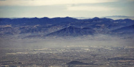 COP21 : «Monteriez-vous dans un avion qui a une chance sur cinq de s'écraser?» | Mes passions natures | Scoop.it