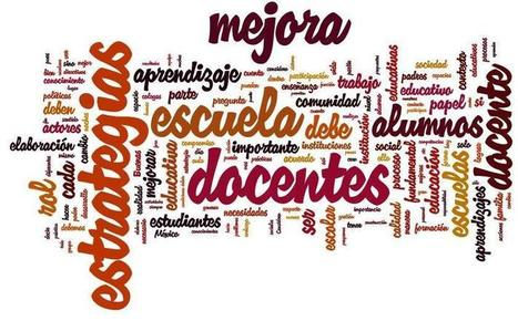 IIPE: Comunidad Seminario 2014 | PSJA | Scoop.it