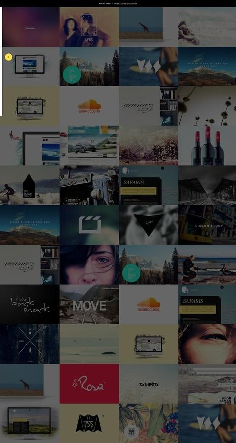 Best Spanish Wordpress Themes For Photos 2014 | Wordpress Themes 2014 | Scoop.it