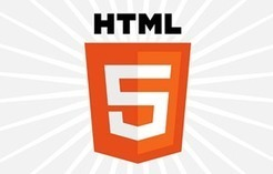 HTML5: Why (and what) you need to know about it | Designsite | Le Coding Debrief | Scoop.it