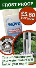 Outdoorliving Products Ltd | Home improvement | Scoop.it