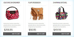 Ecommerce website in India   Increase Your Sales and Visibility from Boost   Scoop.it
