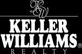 Keller Williams Realty Now #1 Real Estate Company in the United States by Agent Count   Real Estate Plus+ Daily News   Scoop.it