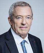 Jean-Louis Bal réélu président du SER | Energies Renouvelables | Scoop.it