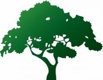 Made in France: le premier MOOC dédié à l'agroécologie | Ecologie - Humanisme - Solidarités | Scoop.it